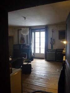 studio Cube 2
